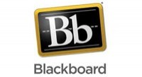 Want to link to your blog from your Blackboard course?